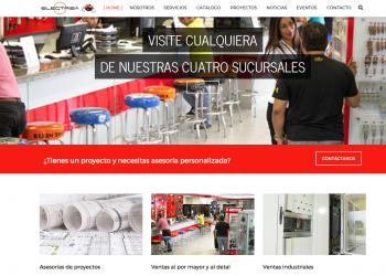 Fotografía de productos para catálogos, página web y redes sociales